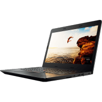 Lenovo ThinkPad Edge E570 20H5006YRT