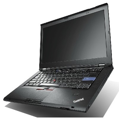 Lenovo ThinkPad T420 4236ZKG