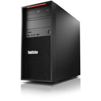 Lenovo ThinkStation P310 30AT0044RU