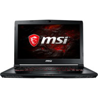 MSI GS43VR 7RE-201