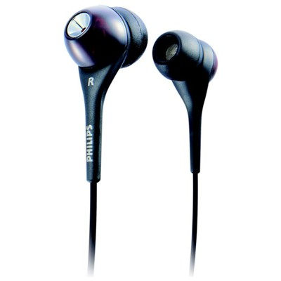Наушники Philips SHE9500