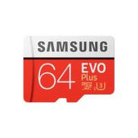 Samsung 64GB MB-MC64GA-RU