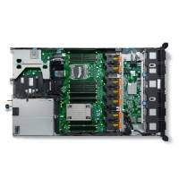 Серверы Dell PowerEdge R630