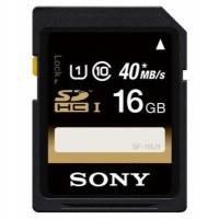 Sony 16GB SF16UY