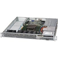 SuperMicro SYS-1018R-WR