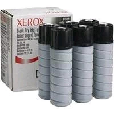 Купить картридж xerox 006r90321