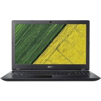 Acer Aspire A315-41-R6T2