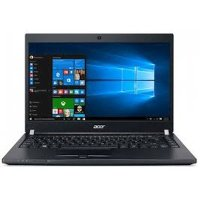Acer TravelMate TMP259-G2-MG-39BN