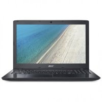 Acer TravelMate TMP259-G2-MG-52B3