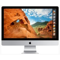 Моноблок Apple iMac MRR02RU-A