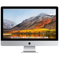 Apple iMac Z0VQ000C1