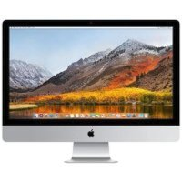 Apple iMac Z0VQ001FA