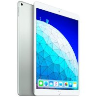 Планшет Apple iPad Air 2019 256Gb Wi-Fi MUUR2RU-A