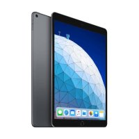 Планшет Apple iPad Air 2019 64Gb Wi-Fi MUUJ2RU-A