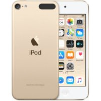 Apple iPod Touch 7 128GB MVJ22RU-A