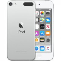 Apple iPod Touch 7 128GB MVJ52RU-A