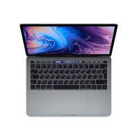Apple MacBook Pro MV912