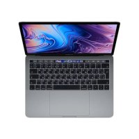 Apple MacBook Pro MV972