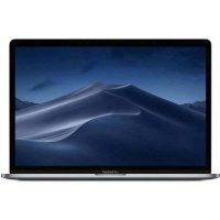 Apple MacBook Pro Z0WV0006N