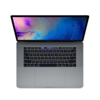 Apple MacBook Pro Z0WW0006Z