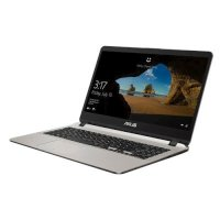 Asus Laptop X507UF 90NB0JB1-M02480