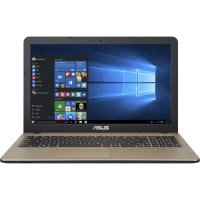 Asus Laptop X540BA 90NB0IY1-M05300