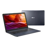 Asus Laptop X543UB 90NB0IM7-M16590