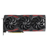 ASUS nVidia GeForce RTX 2080 Super 8Gb ROG-STRIX-RTX2080S-A8G-GAMING