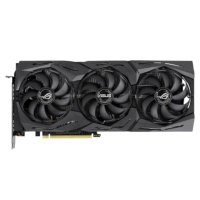 ASUS nVidia GeForce RTX 2080 Super 8Gb ROG-STRIX-RTX2080S-O8G-GAMING