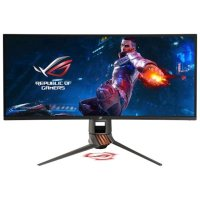 Монитор ASUS ROG Swift PG349Q