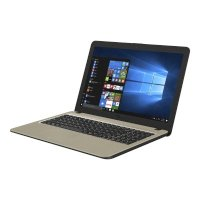 Asus Laptop X540MA 90NB0IR1-M03660