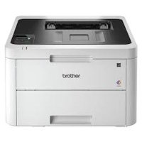 Brother HL-L3230CDW