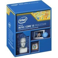 Intel Core i5 4440 BOX
