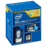 Intel Core i7 5775C BOX
