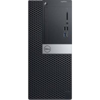 Dell OptiPlex 7070 MT 7070-4852