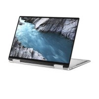 Dell XPS 13 7390-7880