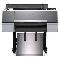 Epson SureColor SC-P7000 Violet Ink bundle