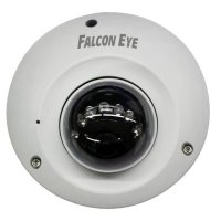 Falcon Eye FE-IPC-D2-10PM