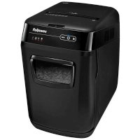 Fellowes AutoMax 150C