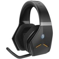 Гарнитура Dell Headset AW988 Alienware 520-AANP