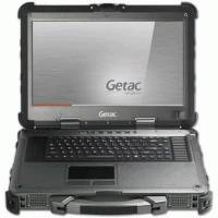 Getac X500 MIL CON Extreme