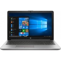 HP 250 G7 6UK91EA