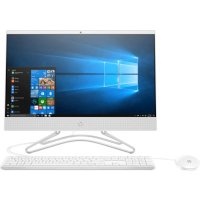 HP All-in-One 22-c0123ur