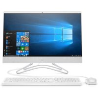 HP All-in-One 24-f0167ur
