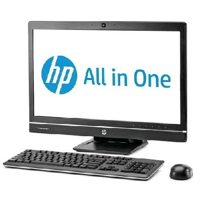 моноблок HP All-in-One 6300 Compaq E4Z20EA