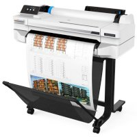HP DesignJet T530 24-in 5ZY60A