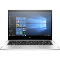 HP EliteBook 1040 G4 1EP79EA