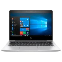 HP EliteBook 735 G5 3UP32EA