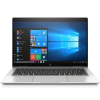 HP EliteBook x360 1030 G4 7YL00EA