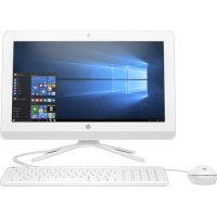 HP Pavilion All-in-One 20-c432ur